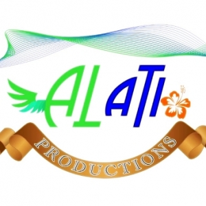 Al-Ati Production logo