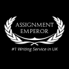 Assignment Help by Assignment Emperor