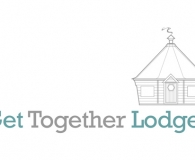 Get Together Lodges