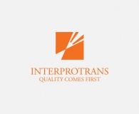 interprotrans