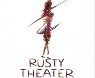 Rusty Theater