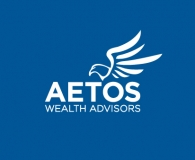 Aetos Advisors
