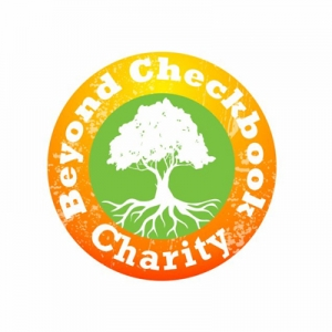 Beyond Checkbook Charity