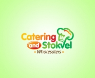 Catering and Stokvel