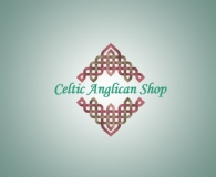 Celtic Anglican Shop