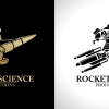 rocket Science-4