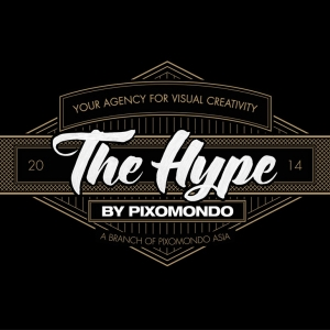 the Hype-2