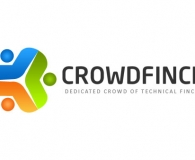 CrowdFinch Technologies Private Limited