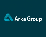 Arka Group